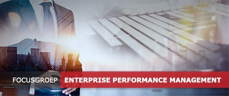 Default image for Enterprise Performance Management (EPM)